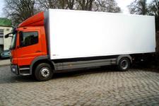 fuhrpark kraaz autovermietung berlin f r umzugswagen transporter lkw und sprinter. Black Bedroom Furniture Sets. Home Design Ideas